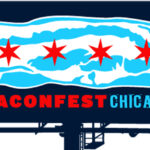Baconfest_Chicago