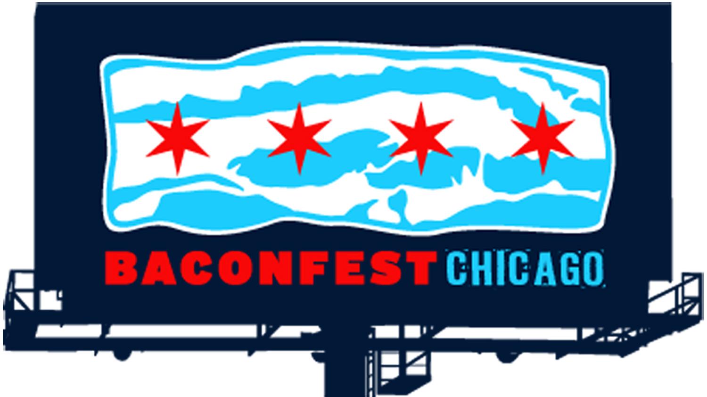 Baconfest_Chicago